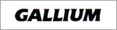 GALLIUM